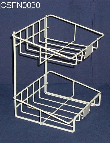 Gravity Feed Roller Racks Flow Racks Flowtube Roller
