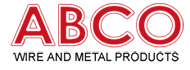 ABCO Wire & Metal Products